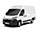 CITROEN JUMPER (2006-*)